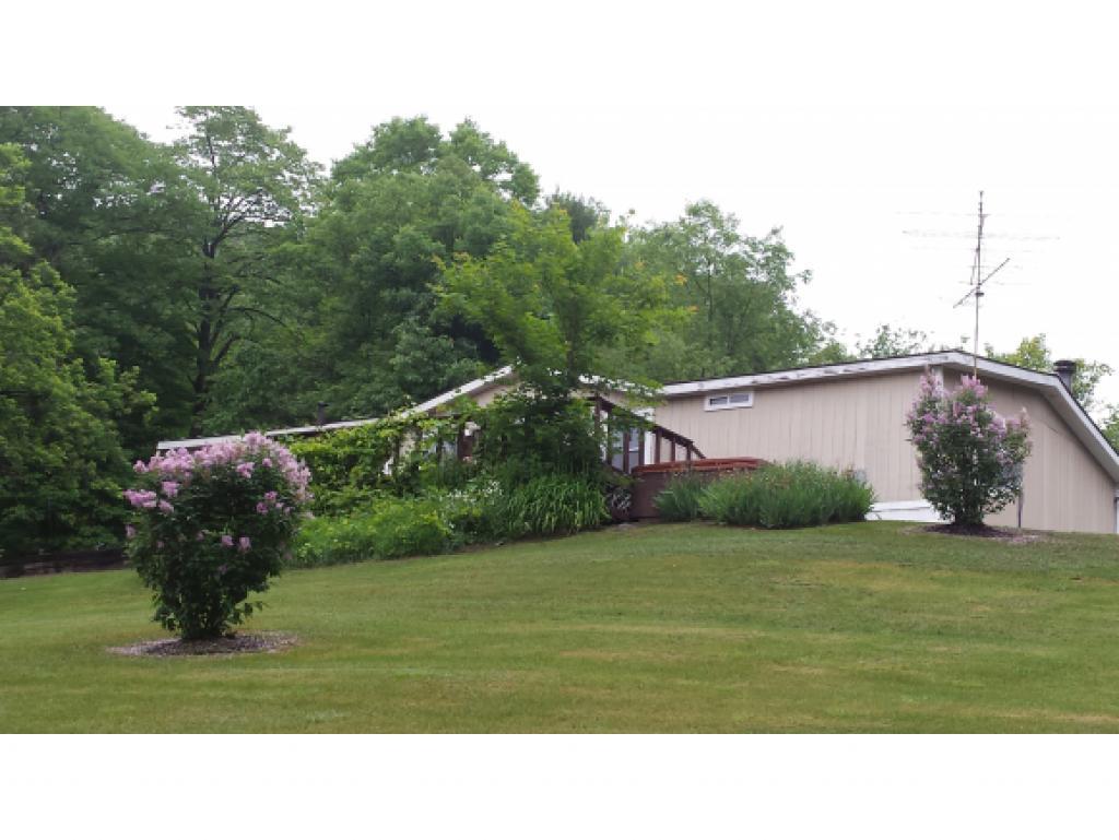 ROYALTON VTHome for sale $$150,000 | $96 per sq.ft.