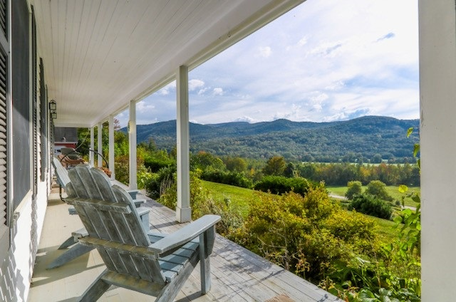 RUPERT VT Home for sale $$619,000 | $163 per sq.ft.