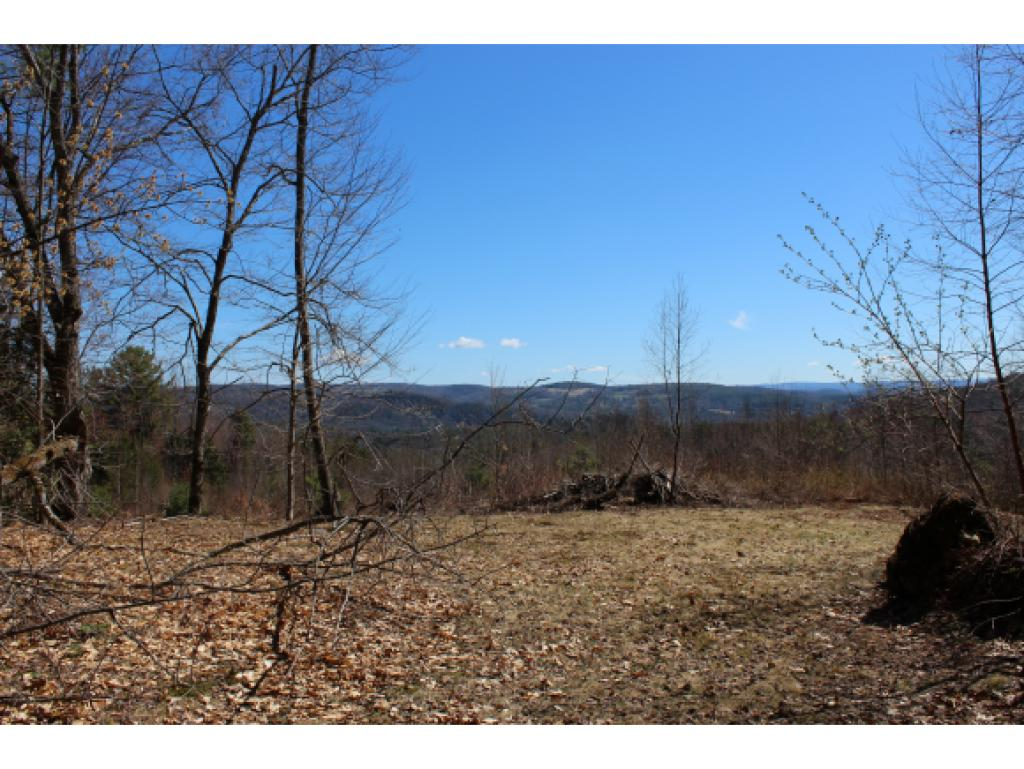 SPRINGFIELD VT LAND  for sale $$99,900 | 13.94 Acres  | Price Per Acre $7,166  | Total Lots 3