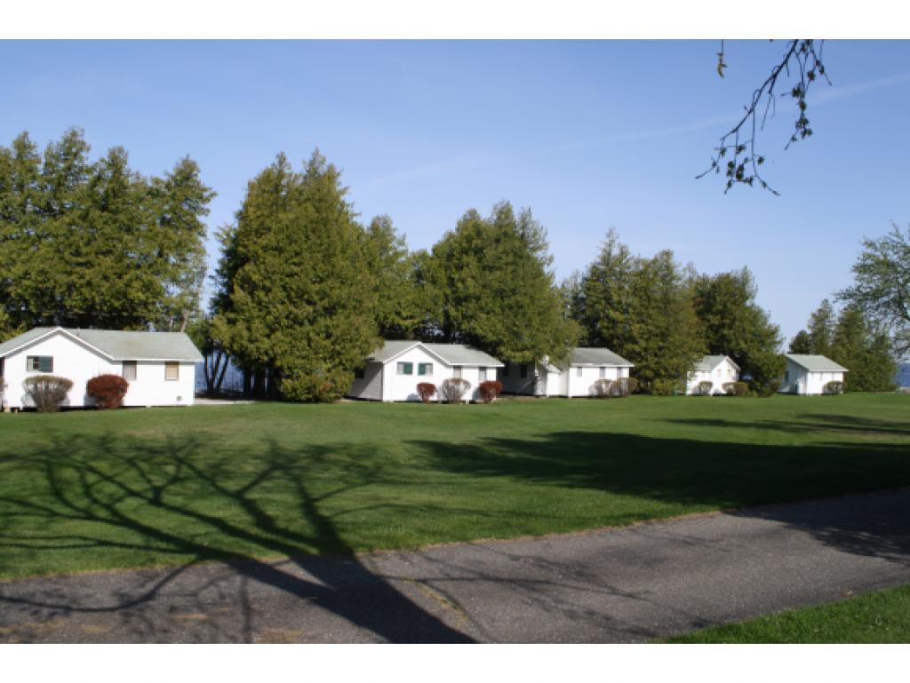 3 Camp Vermont Court, Grand Isle, VT 05458