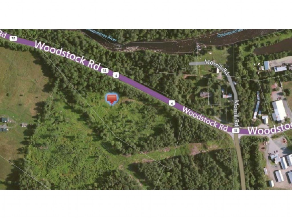 VILLAGE OF TAFTSVILLE IN TOWN OF HARTLAND VTLAND  for sale $$159,000 | 10.1 Acres  | Price Per Acre $15,742