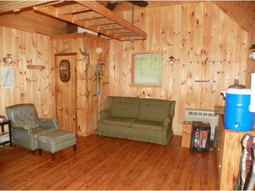 HANOVER NH Home for sale $$69,000 | $120 per sq.ft.