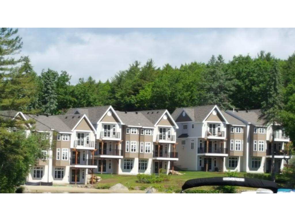LACONIA NH  Condo for sale $637,847