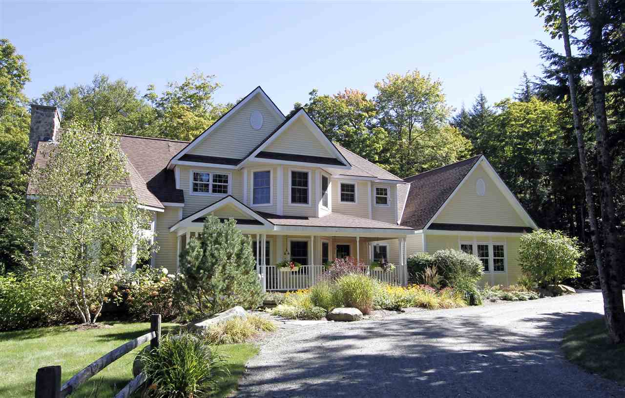 WINHALL VT Home for sale $$949,000 | $248 per sq.ft.