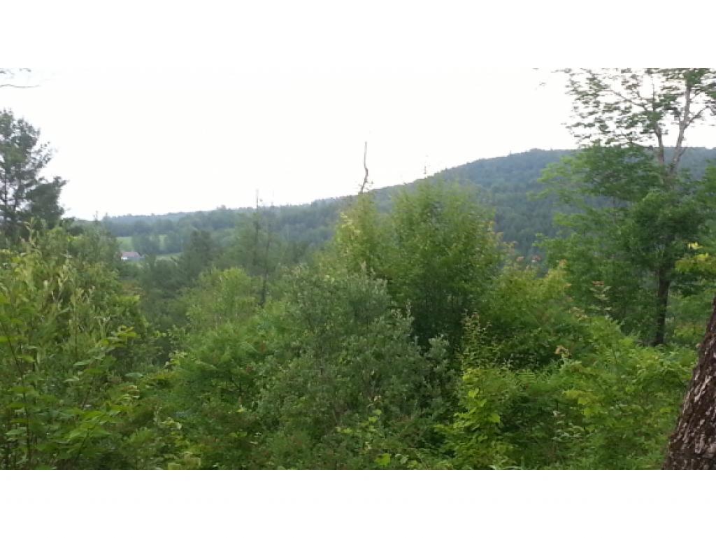 VILLAGE OF TAFTSVILLE IN TOWN OF HARTLAND VTCommercial Property for sale $$159,000