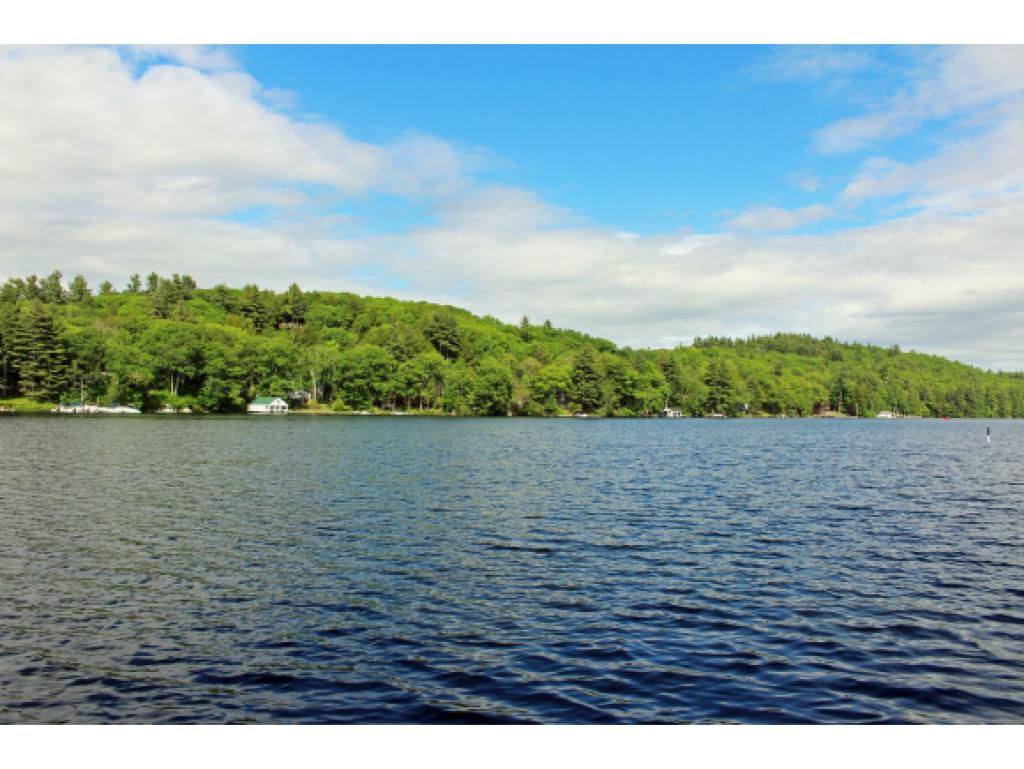 Residential Property For Sale In Sunapee New Hampshire