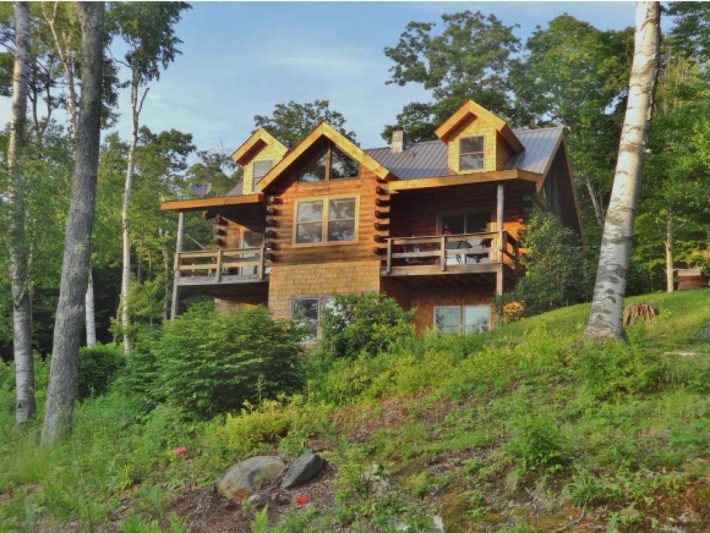 Mount-Snow-Real-Estate-4435564-0
