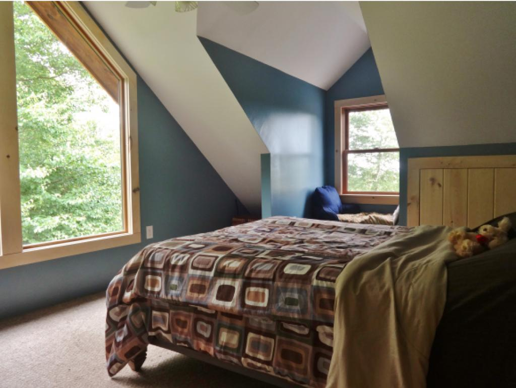 Mount-Snow-Real-Estate-4435564-11