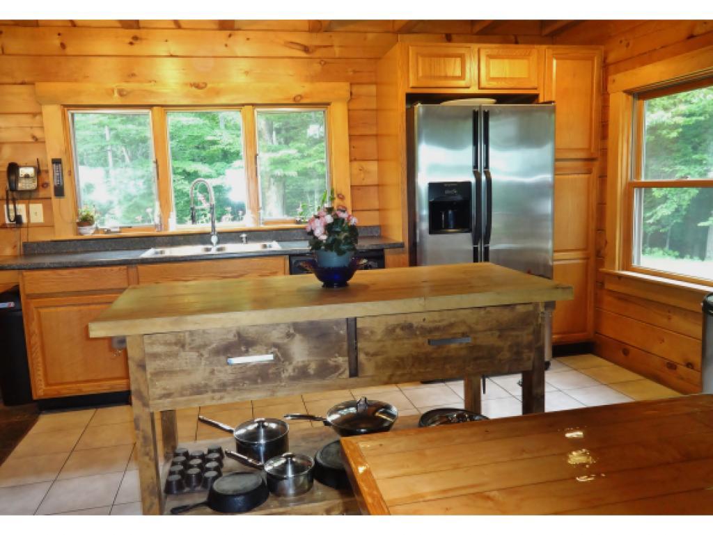 Mount-Snow-Real-Estate-4435564-4