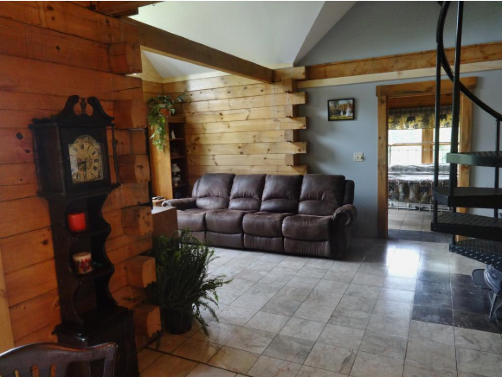 Mount-Snow-Real-Estate-4435564-5