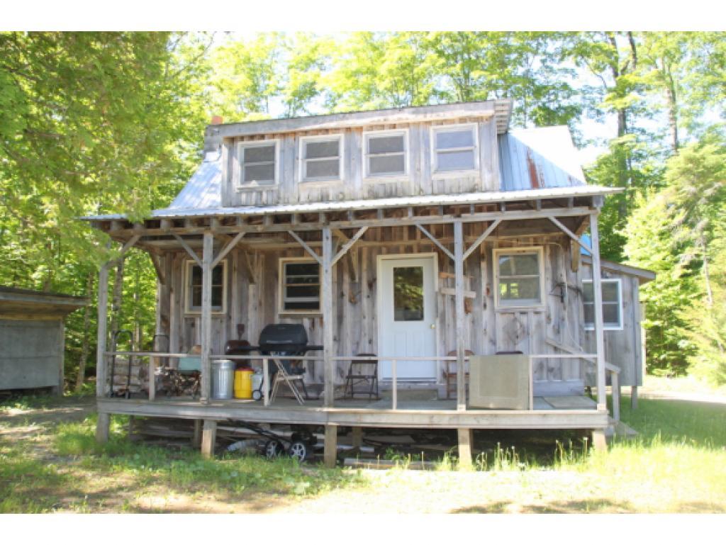 SUTTON VTHome for sale $$249,900 | $521 per sq.ft.