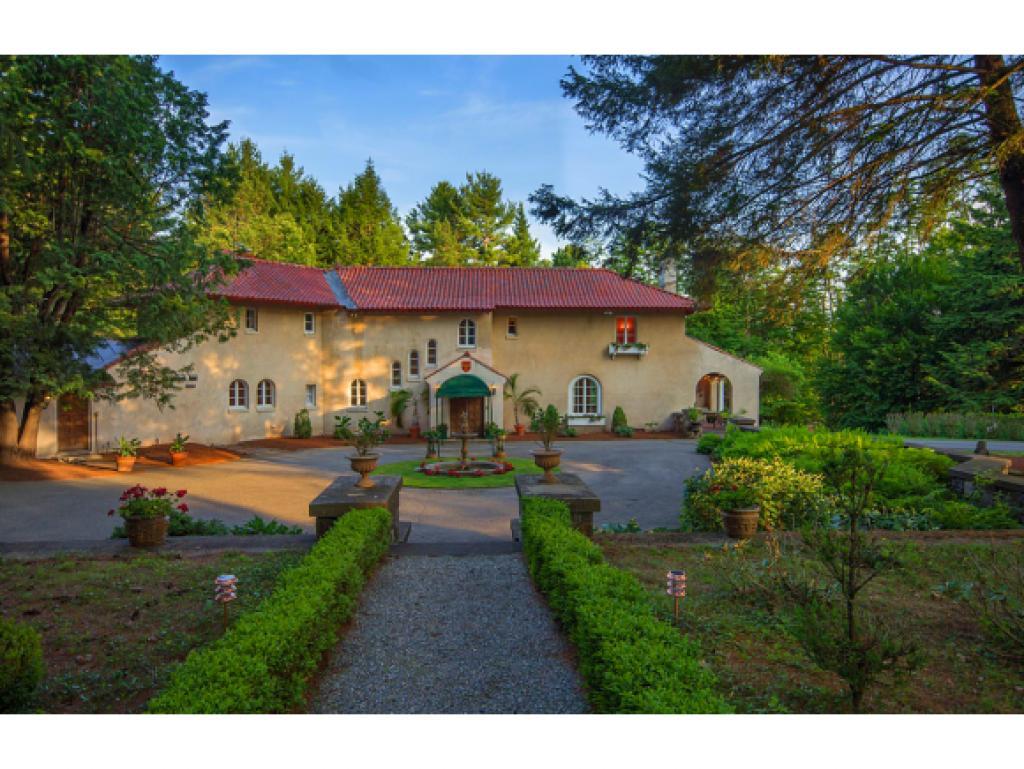 Brattleboro Vermont Homes For Sale Brattleboro Vt Mls