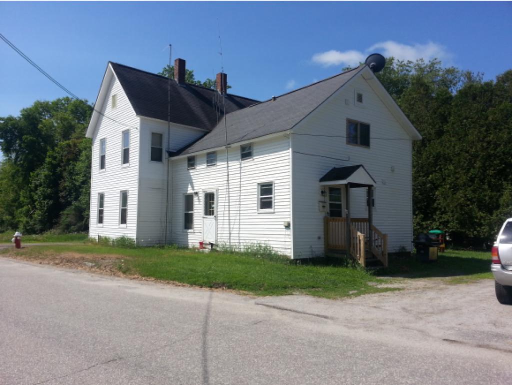 NEWPORT NHMulti Family for sale $$72,500 | $33 per sq.ft.
