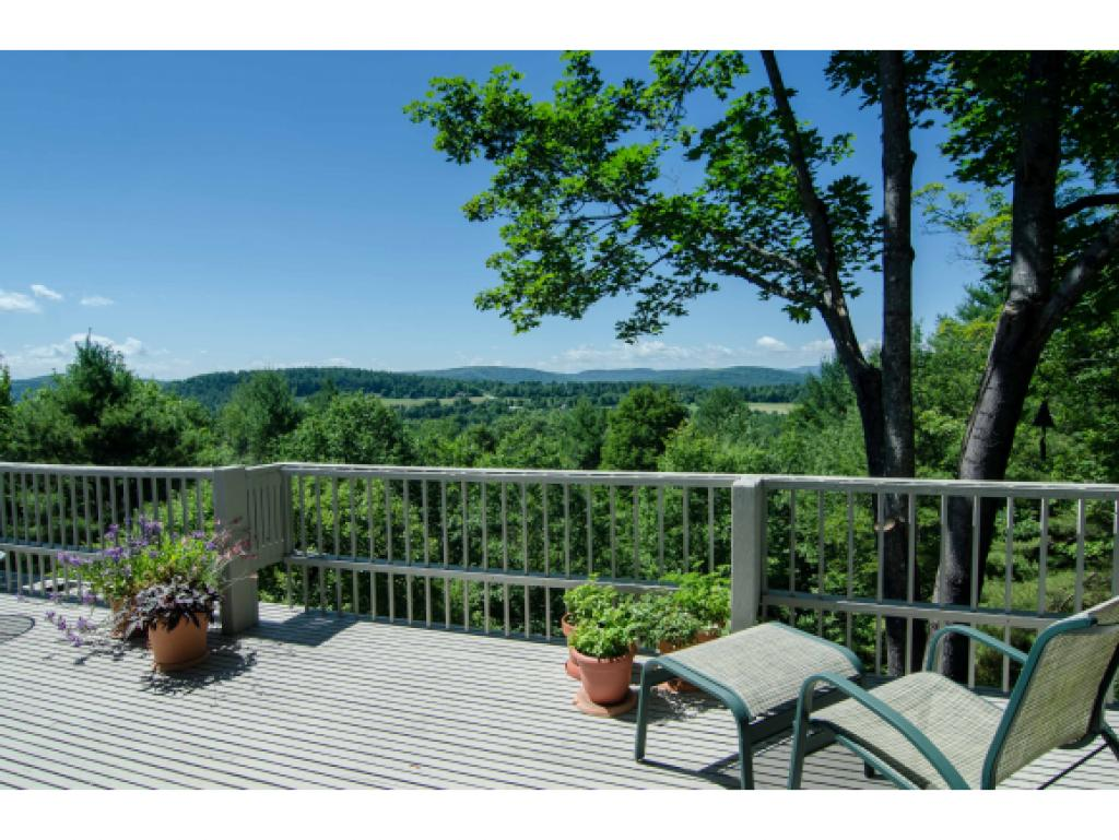 VILLAGE OF QUECHEE IN TOWN OF HARTFORD VTHome for sale $$445,000 | $213 per sq.ft.
