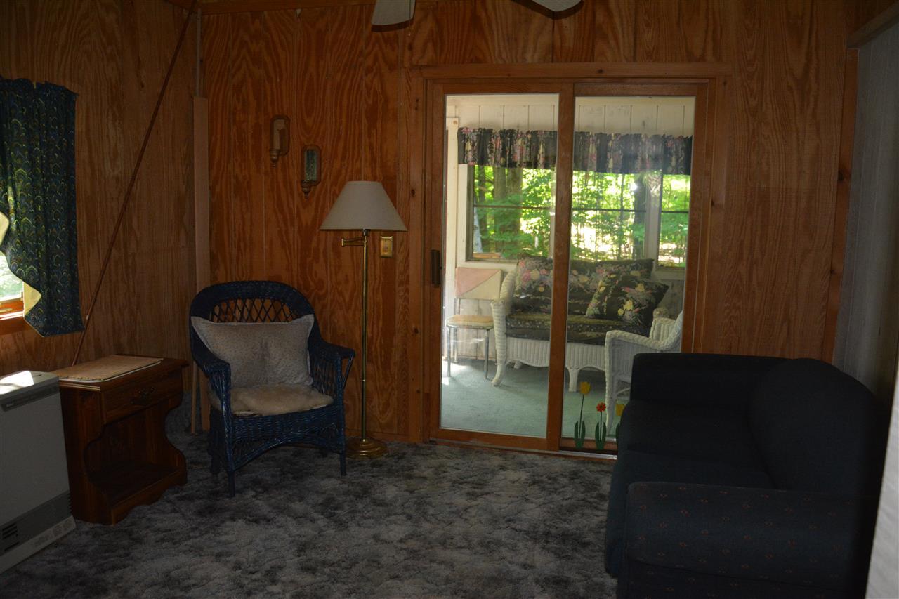 Mount-Snow-Real-Estate-4440430-5