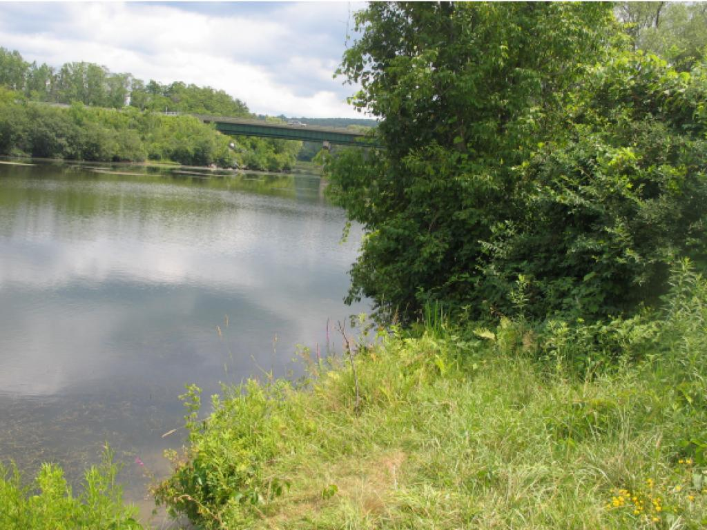 SPRINGFIELD VTLAND  for sale $$165,000 | 12.7 Acres  | Price Per Acre $12,992  | Total Lots 3