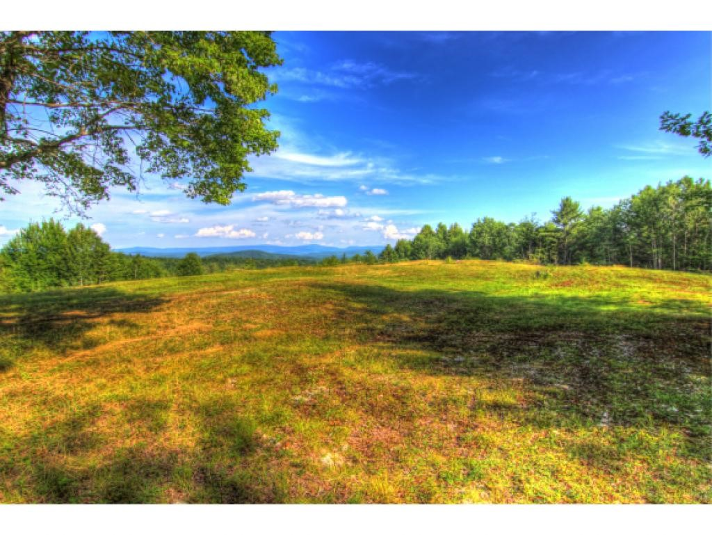 HARTLAND VT LAND  for sale $$220,000 | 15.2 Acres  | Price Per Acre $14,473