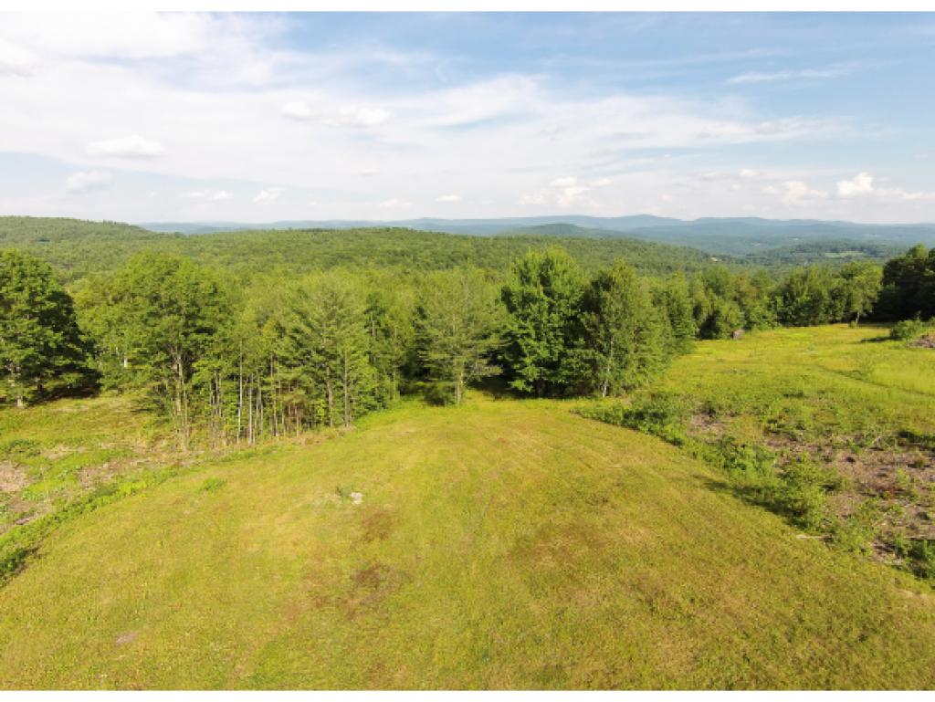 HARTLAND VT LAND  for sale $$150,000 | 27.2 Acres  | Price Per Acre $5,514  | Total Lots 2