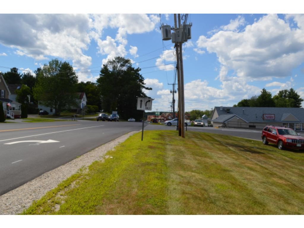 east hampstead Search east hampstead real estate property listings to find homes for sale in east hampstead, nh browse houses for sale in east hampstead today.