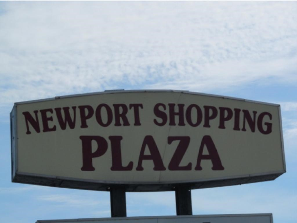 Newport NH  for rent $$0 Monthly Rent with Lease Term