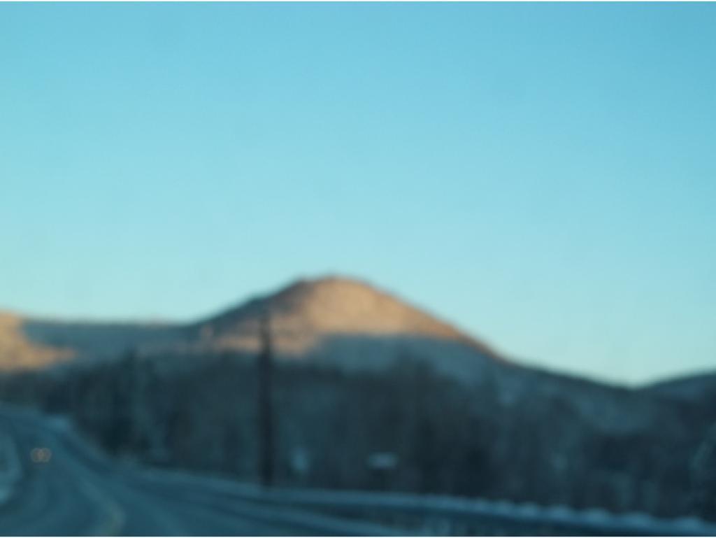 Mount-Snow-Real-Estate-4442823-1