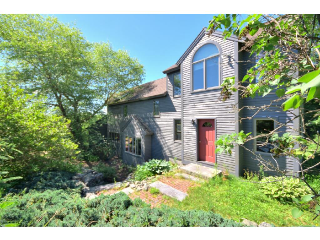 GILMANTON NH Home for sale $429,900
