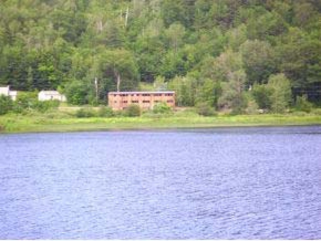 CROYDON NH Lake House for sale $$89,000 | $18 per sq.ft.