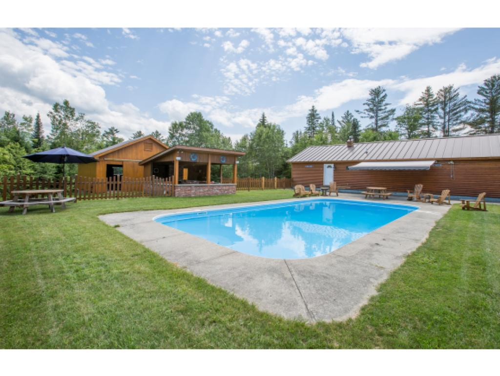 BURKE VTHome for sale $$795,000 | $779 per sq.ft.