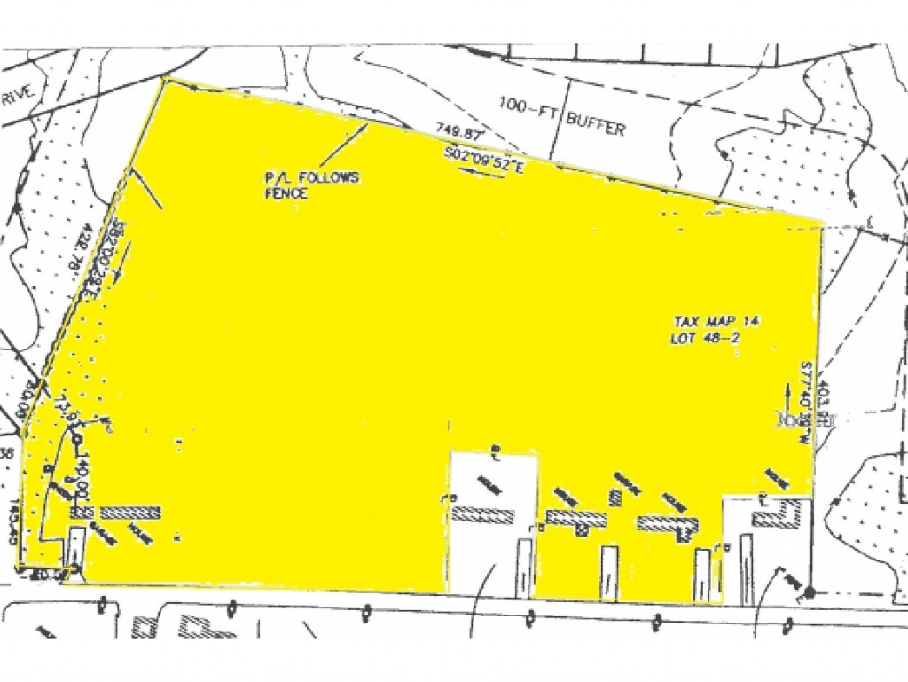 ENFIELD NHCommercial Property for sale $$105,000