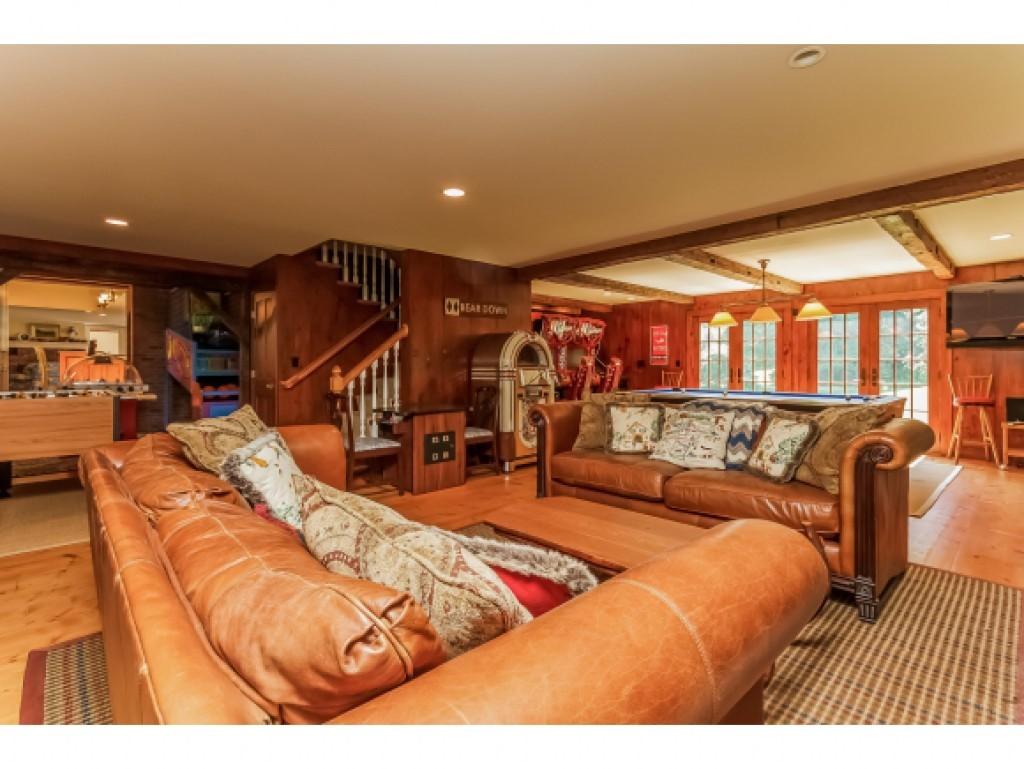 Mount-Snow-Real-Estate-4444318-10