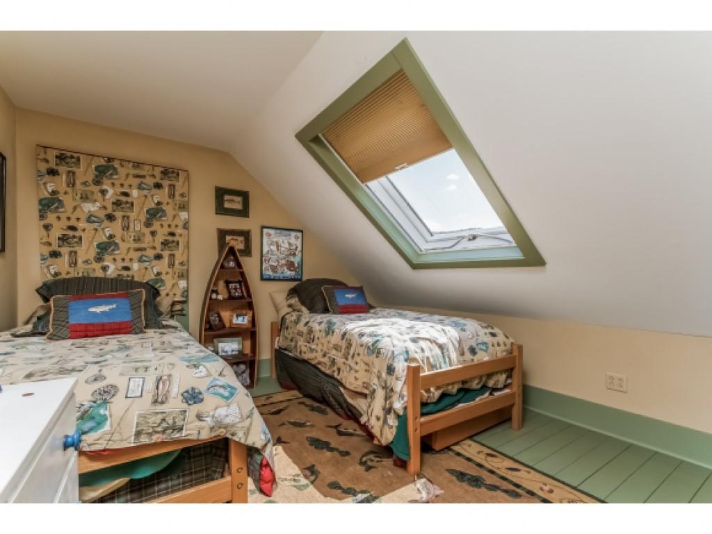 Mount-Snow-Real-Estate-4444318-15