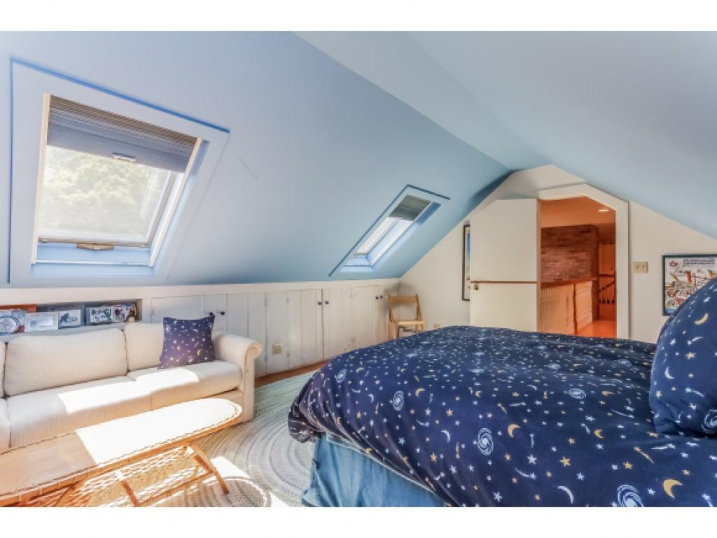 Mount-Snow-Real-Estate-4444318-17