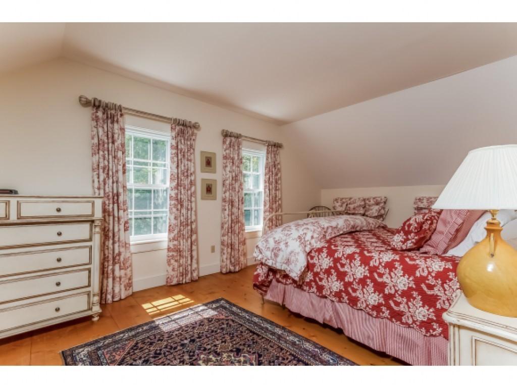 Mount-Snow-Real-Estate-4444318-20