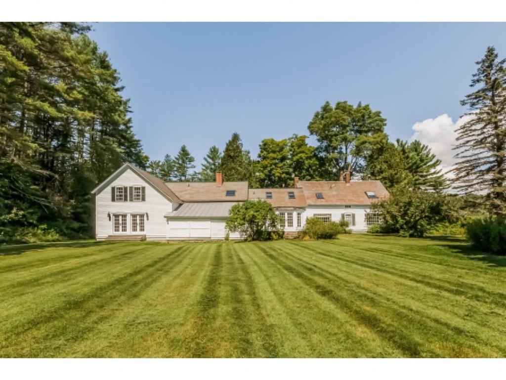 Mount-Snow-Real-Estate-4444318-23