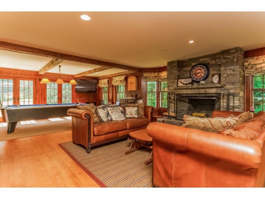 Mount-Snow-Real-Estate-4444318-9