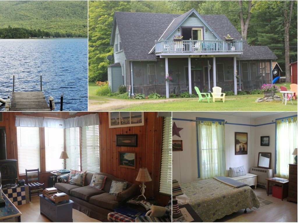 SALISBURY VT Home for sale $$279,900 | $175 per sq.ft.