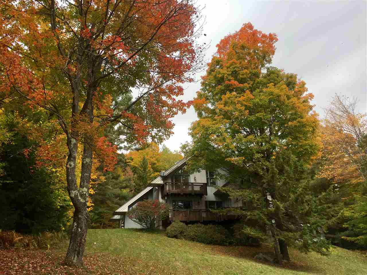 PITTSFIELD VT Home for sale $$650,000 | $325 per sq.ft.