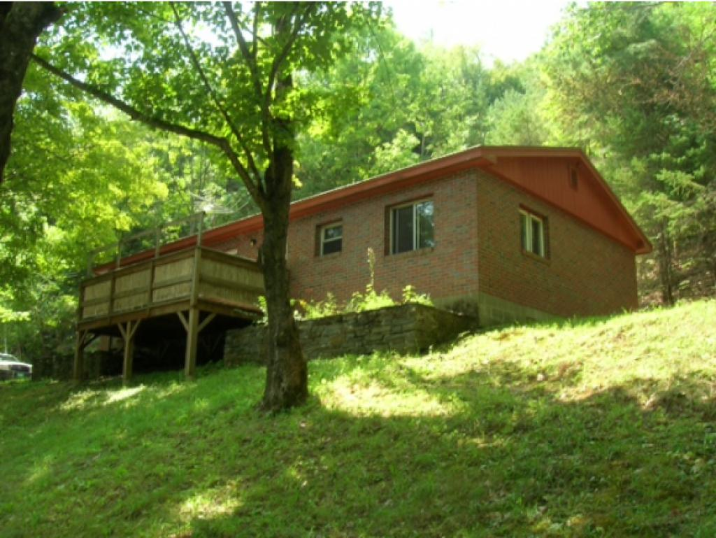 THETFORD VT Home for sale $$85,000 | $79 per sq.ft.