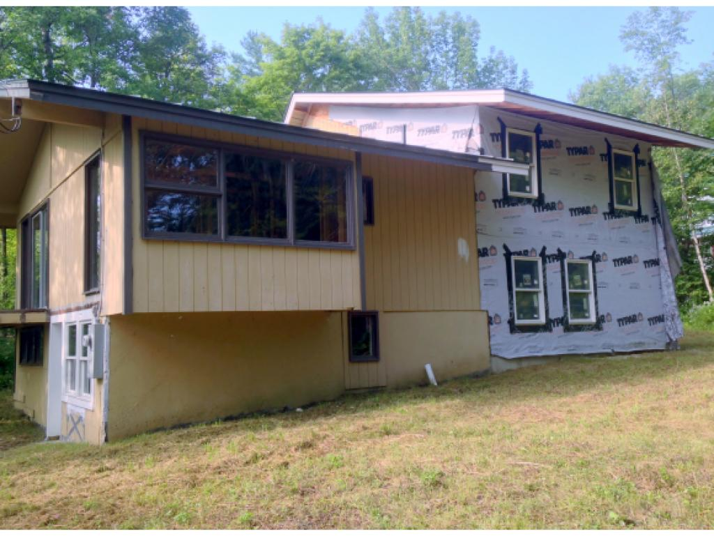183 Handle Rd, Dover, VT 05356