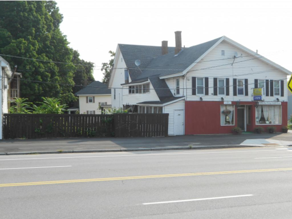 CONCORD NHCommercial Property for sale $$499,000 | $0 per sq.ft.