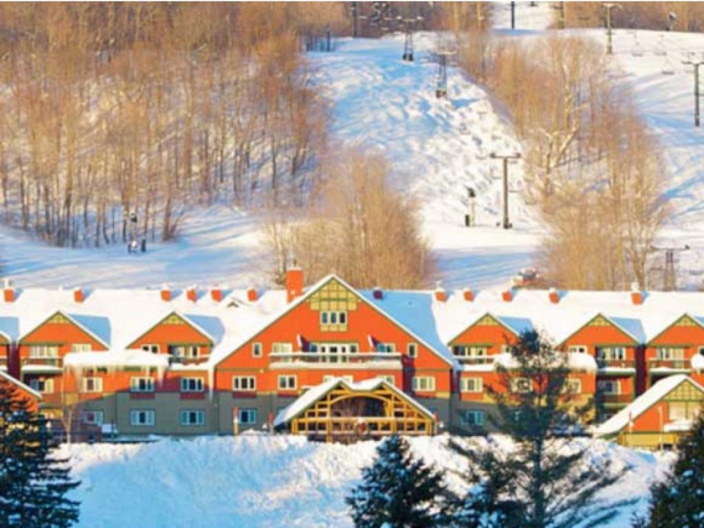 Mount-Snow-Real-Estate-4451461-0