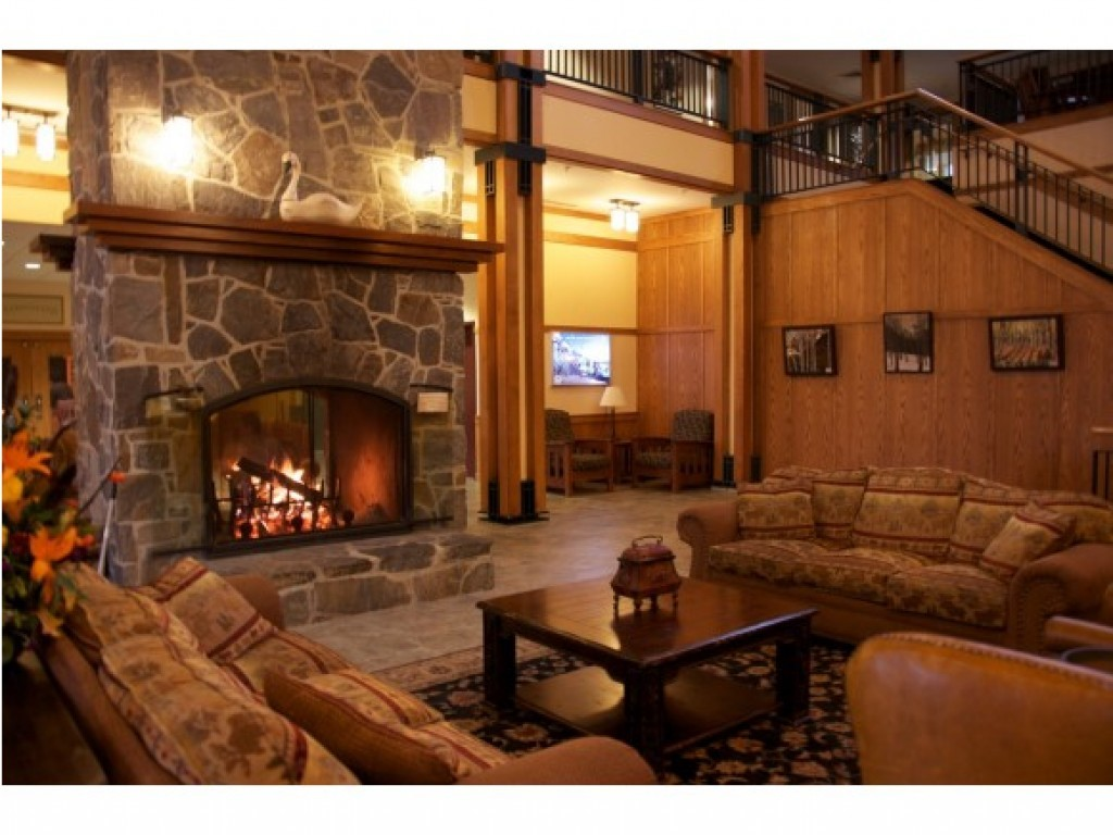 Mount-Snow-Real-Estate-4451461-5