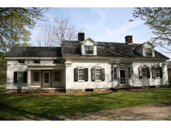 SHAFTSBURY VT Home for sale $$369,000 | $89 per sq.ft.