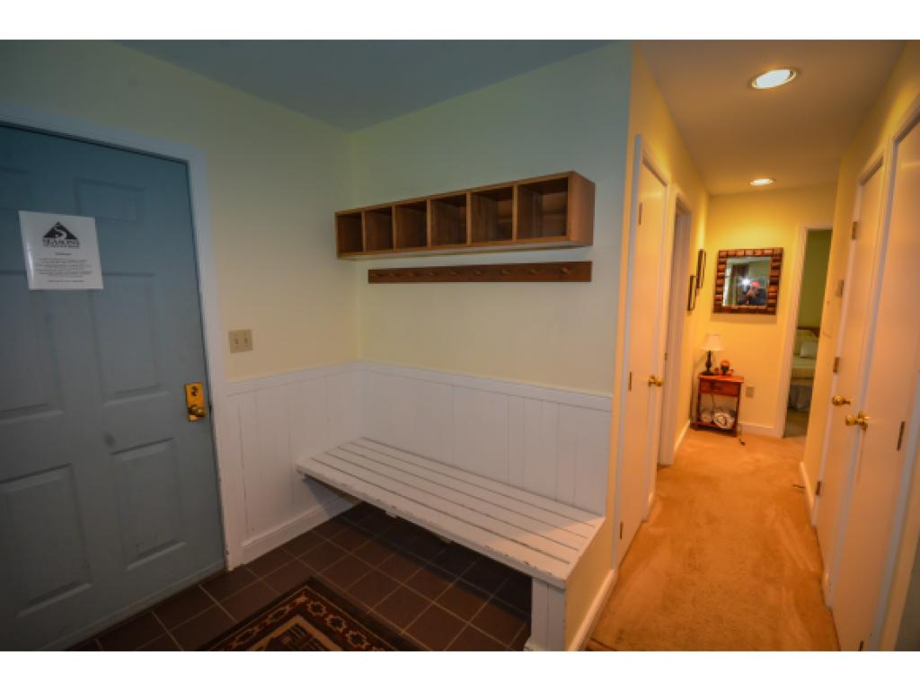 Mount-Snow-Real-Estate-4453644-11