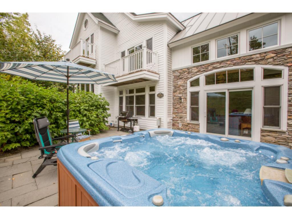 Mount-Snow-Real-Estate-4453848-1