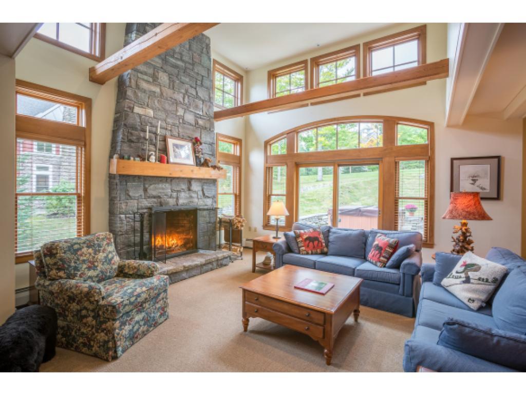 Mount-Snow-Real-Estate-4453848-10