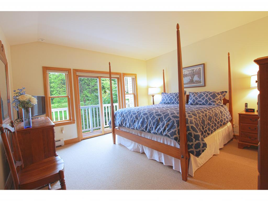 Mount-Snow-Real-Estate-4453848-17