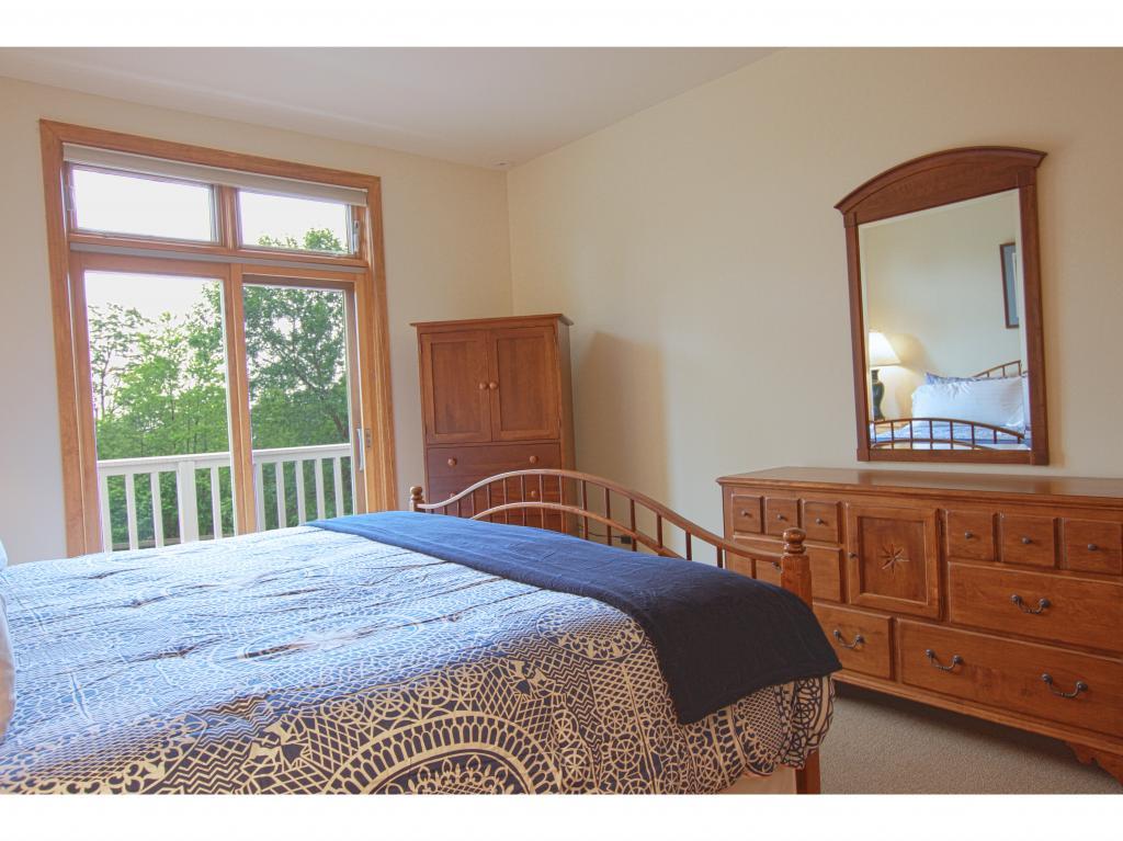 Mount-Snow-Real-Estate-4453848-22