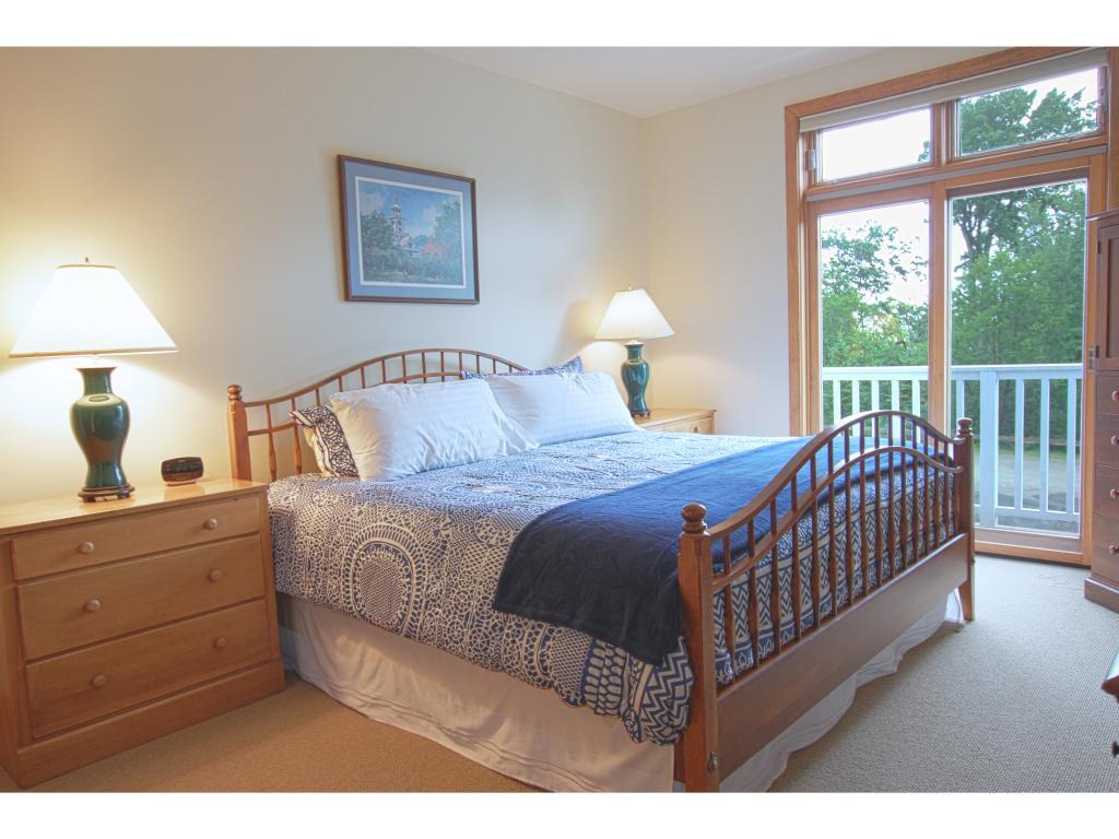 Mount-Snow-Real-Estate-4453848-23