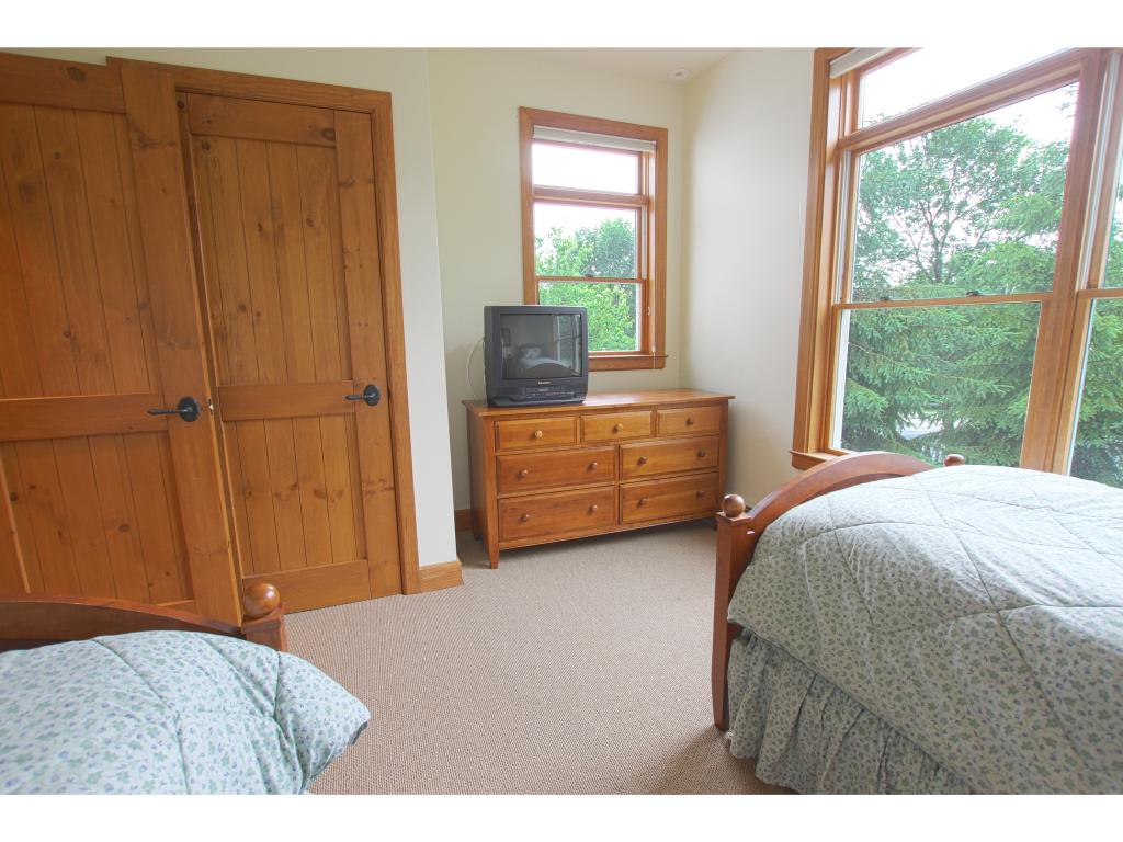 Mount-Snow-Real-Estate-4453848-25